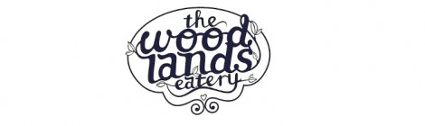 woodlands eatery vredehoek cape town