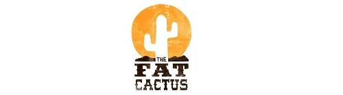 Fat Cactus, Gardens