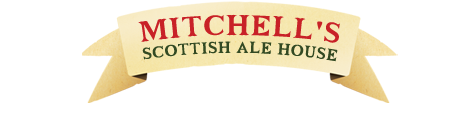 Mitchell's Scottish Ale House, V&A Waterfront