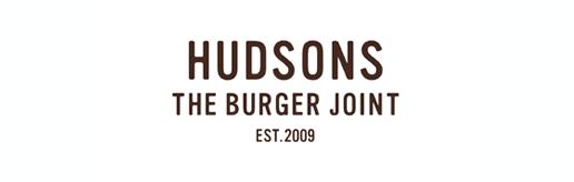 Hudsons, Gardens (Kloof Street)