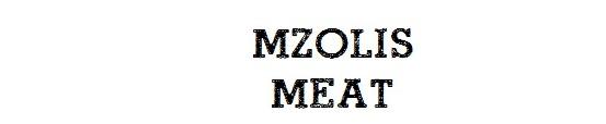 Mzoli's Meat, Gugulethu