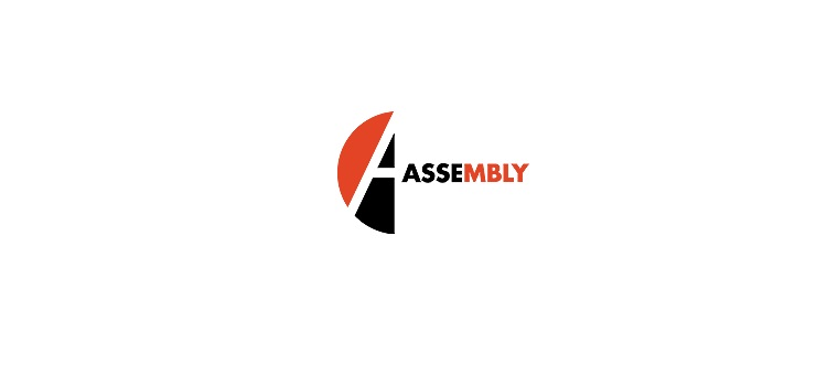 Assembly Woodstock Cape Town
