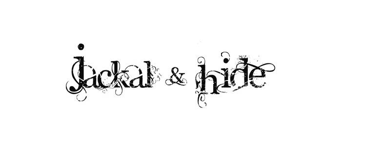 Jackal & Hide, Gardens