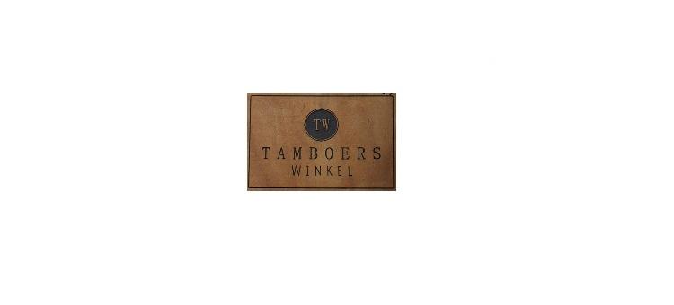 Tamboers Winkel Tamboerskloof Cape Town