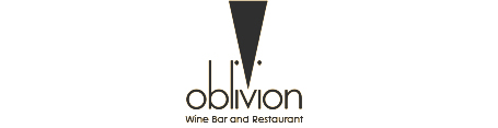 oblivion wine bar claremont cape town
