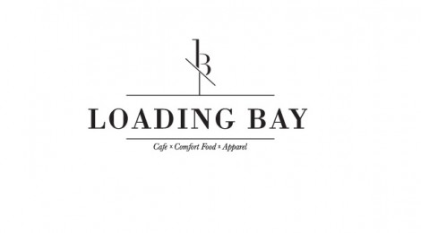 the loading bay de waterkant cape town