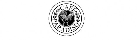 cafe paradiso kloof street cape town