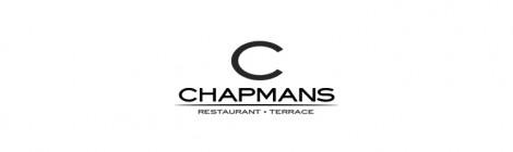 chapmans peak hotel hout bay
