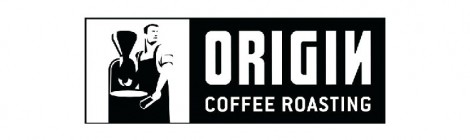 origin coffee roasters cape town