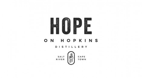 Hope on Hopkins Salt River